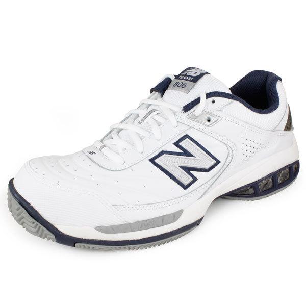 new balance tennis shoes for men,new balance women grey -OFF75 ...