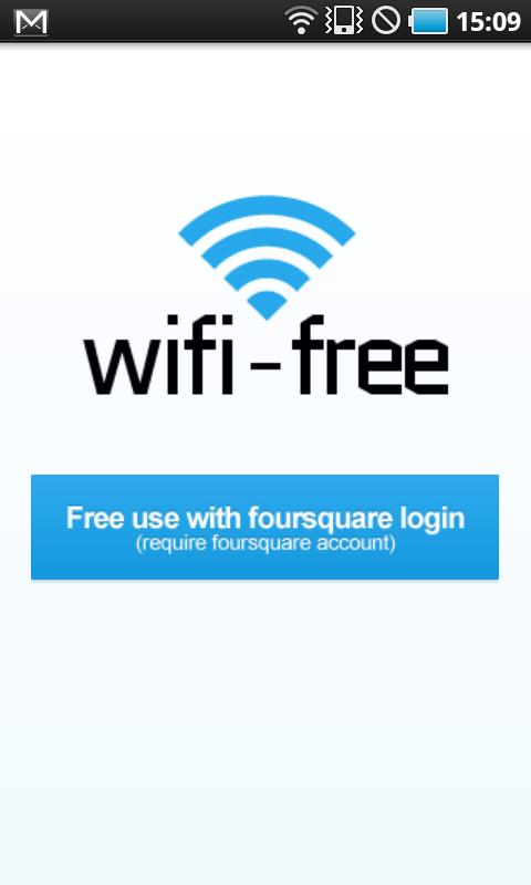 Free Wifi Cliparts Co