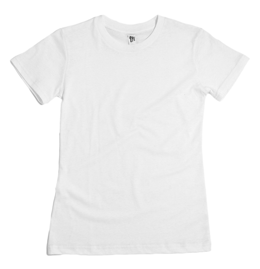 Blank T ShirtFashionable | Fashionable