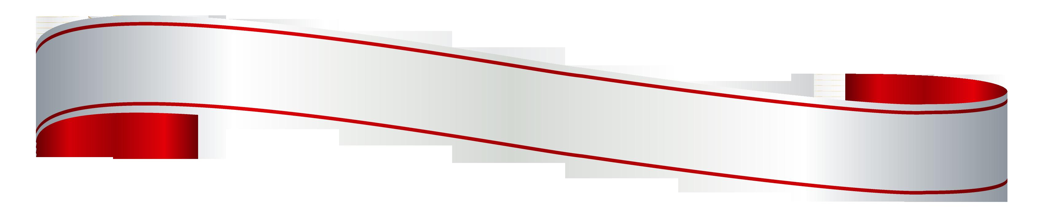 httpsenmwikipediaorgwikiSpecialSearch