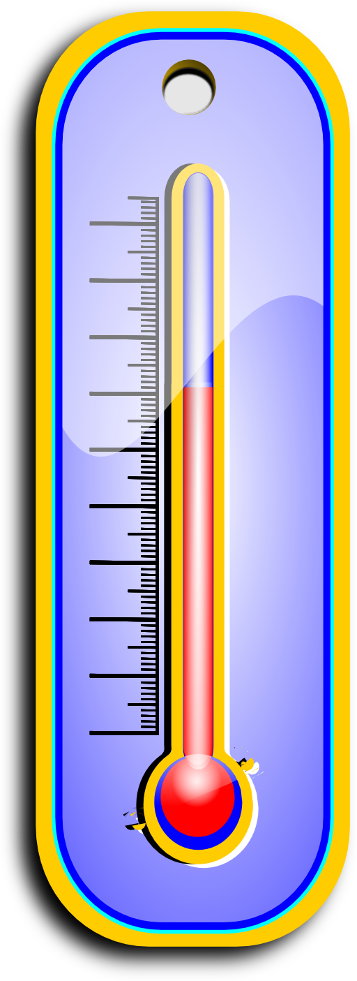 clipart-thermometer-512x512-07 ...