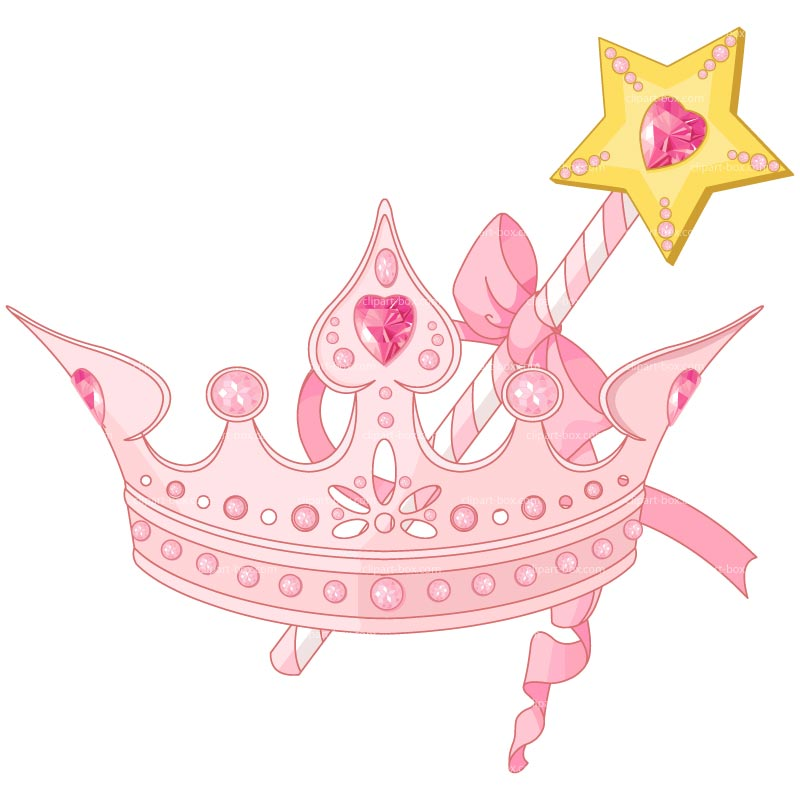 free vector tiara clip art - photo #44