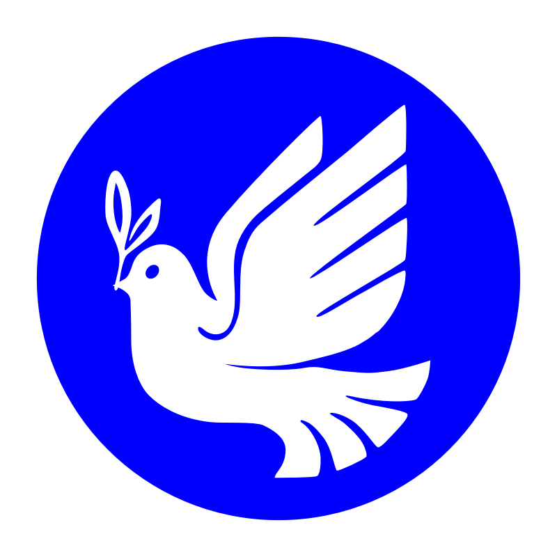 uno and world peace