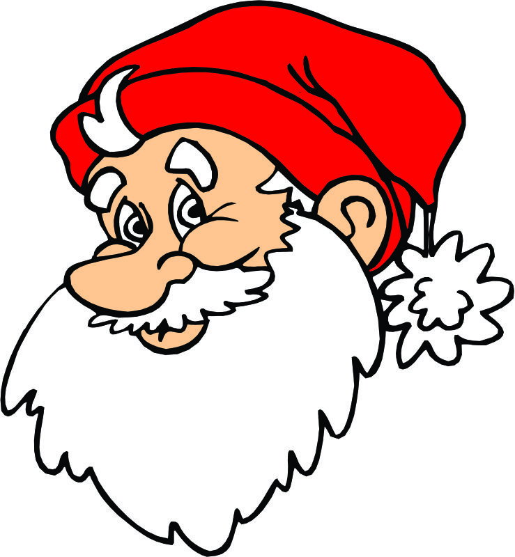 cartoon-santa-12.jpg