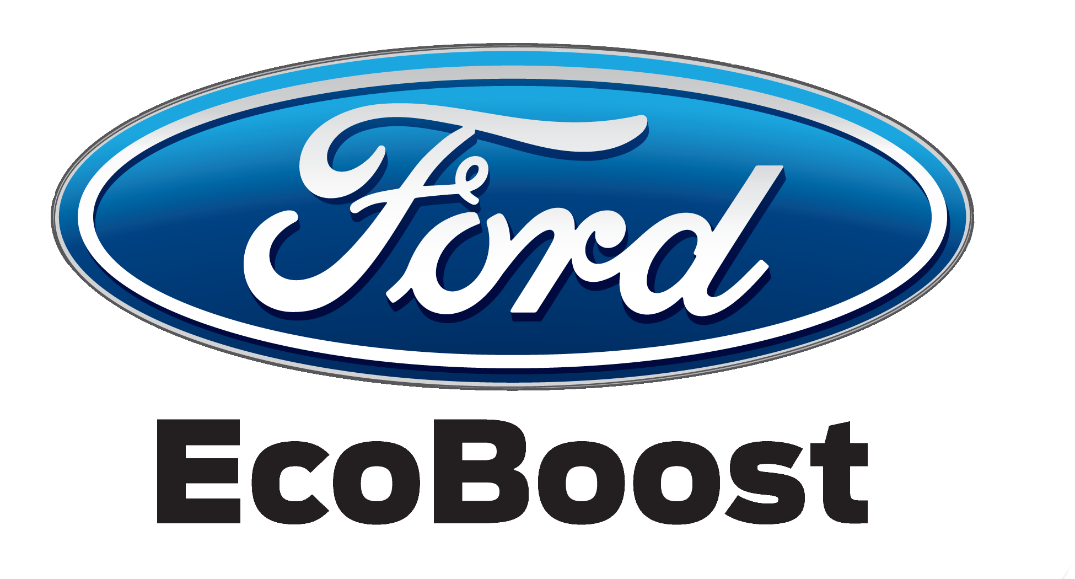 how to turn on ford ecoboost
