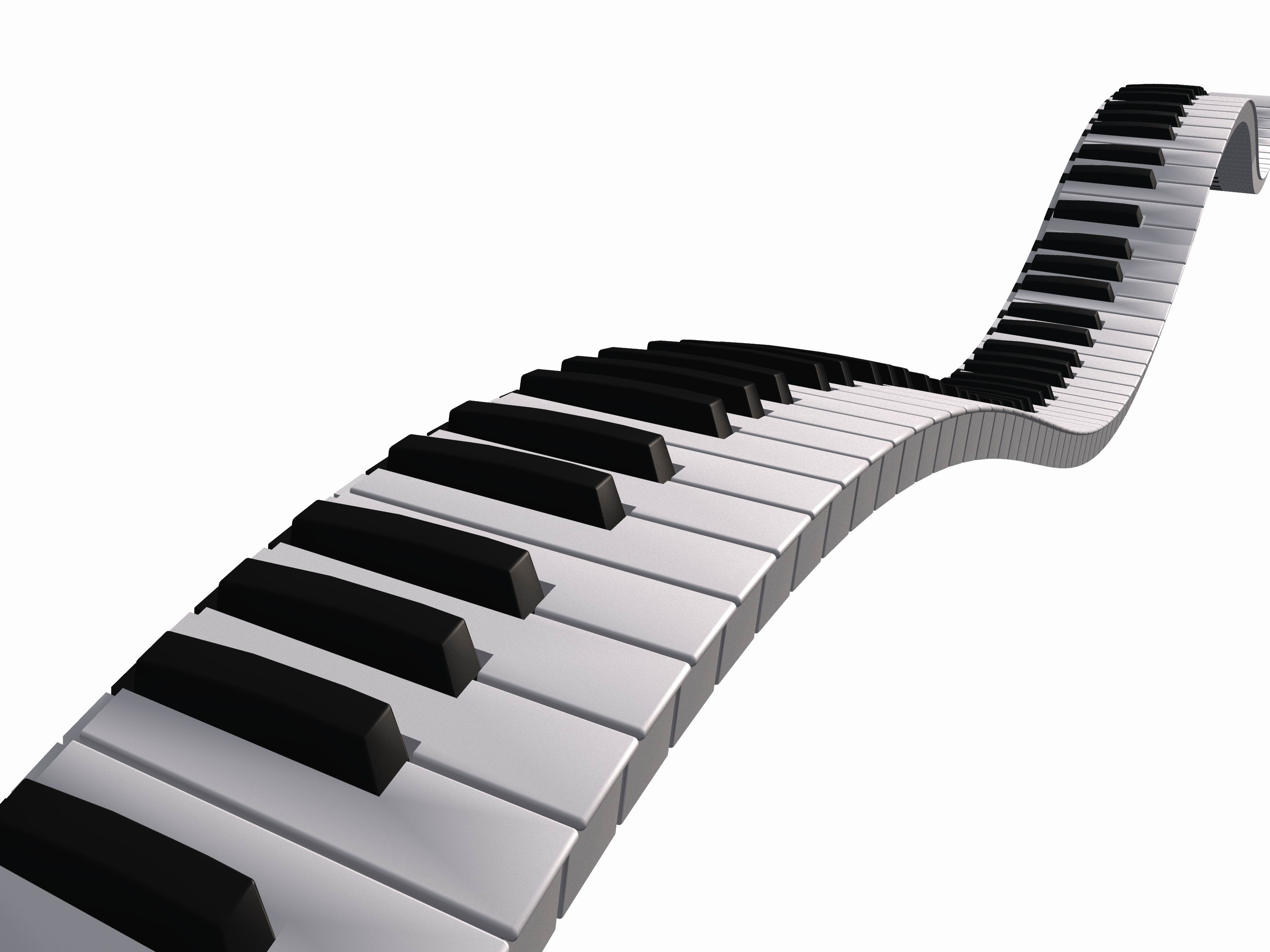 Images For > Clip Art Upright Piano