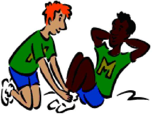 clipart physical education - photo #6