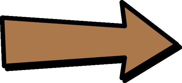 Right Arrow SVG Downloads - Icon vector - Download vector clip art ...