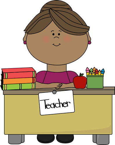 Clip Art For Teachers Behavior | Clipart Panda - Free Clipart Images
