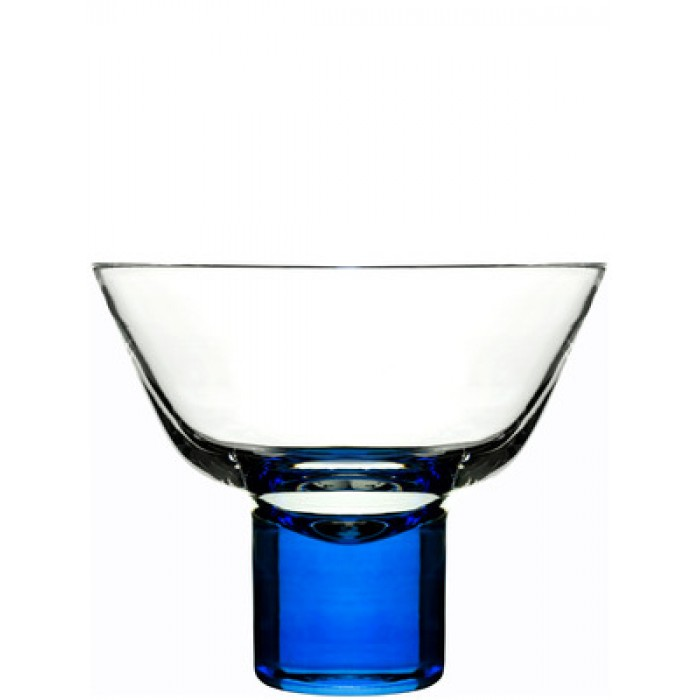 Club martini glasses set of 4 from Sagaform