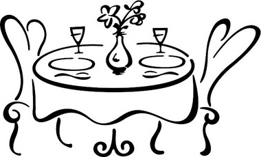 24956 also Italian Restaurant Images as well Cartoon Pirate Kids Wall Sticker in addition Stock Illustration Table Chair Outline Hand Drawn Cartoon Dining Image47085978 also Royalty Free Stock Image Modern Chairs Illustration Image9172876. on black and white dining room