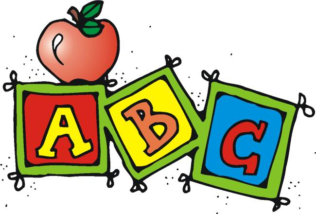 clipart of teacher and parents - photo #14
