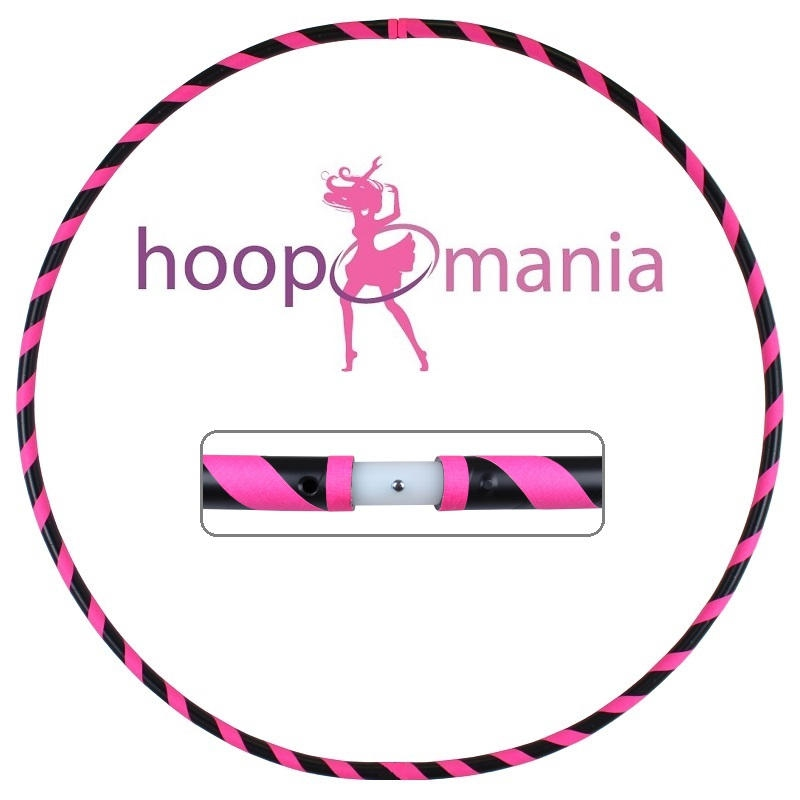 hula hoop pictures. Black Bedroom Furniture Sets. Home Design Ideas