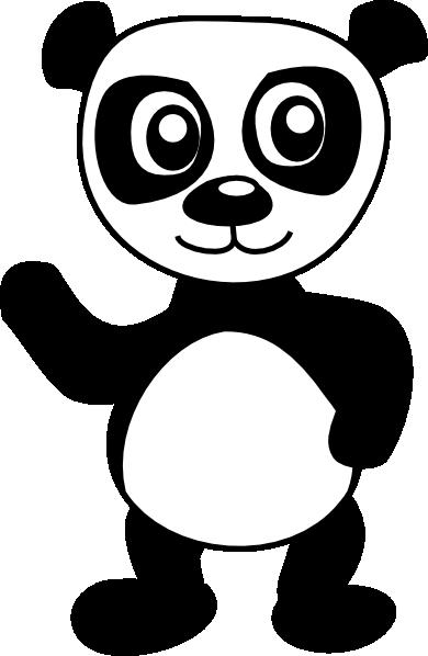 Bear Face Clip Art - Cliparts.co