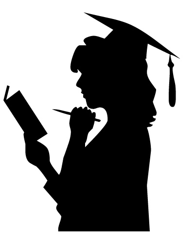 65 images of Graduation Cliparts . You can use these free cliparts for ...