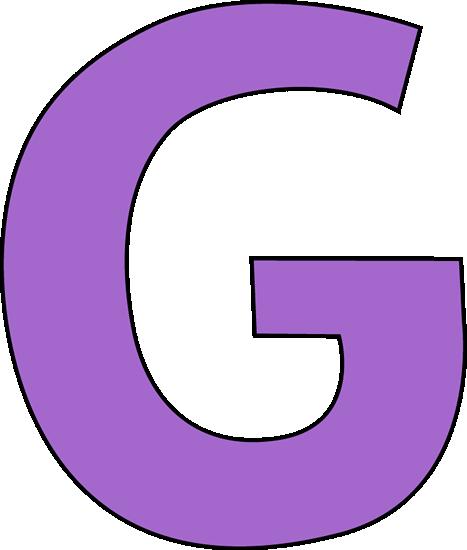 �������~ �G��