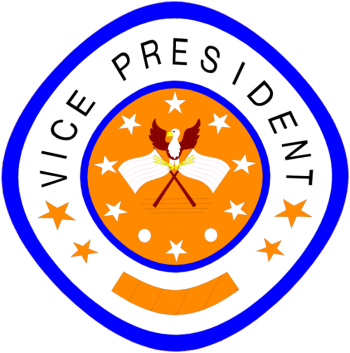 Presidential Seal Clipart - Cliparts.co