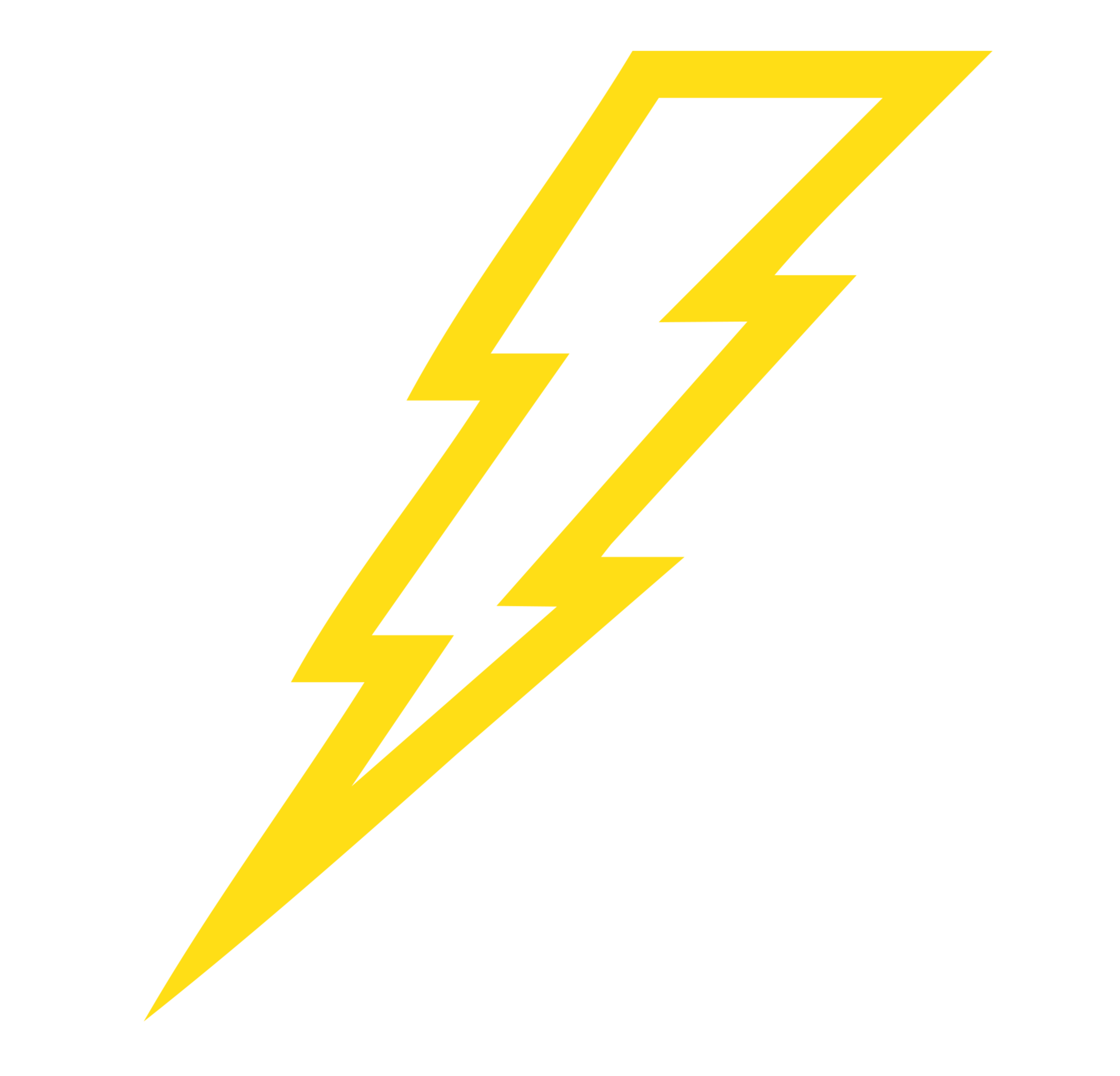 Lightning Bolt Clip Art - Cliparts.co