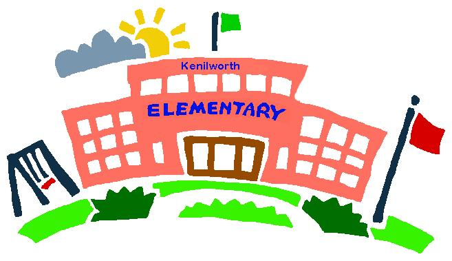 Image result for clip art elementary