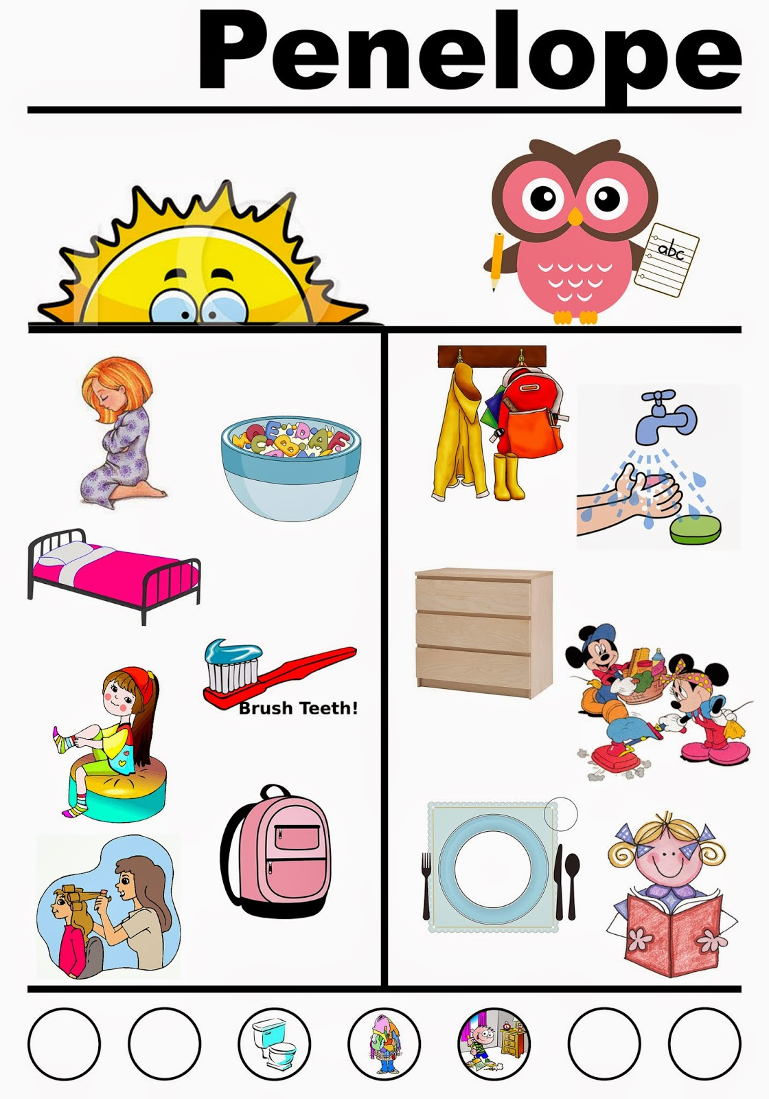 Put Clean Clothes Away ~ Put away clipart pixshark images galleries