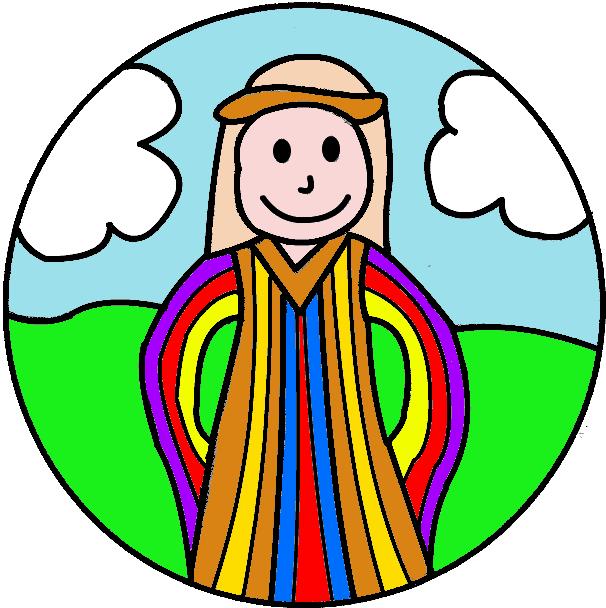 Bible Story Clip Art - Cliparts.co