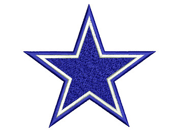 Popular items for dallas cowboys on Etsy