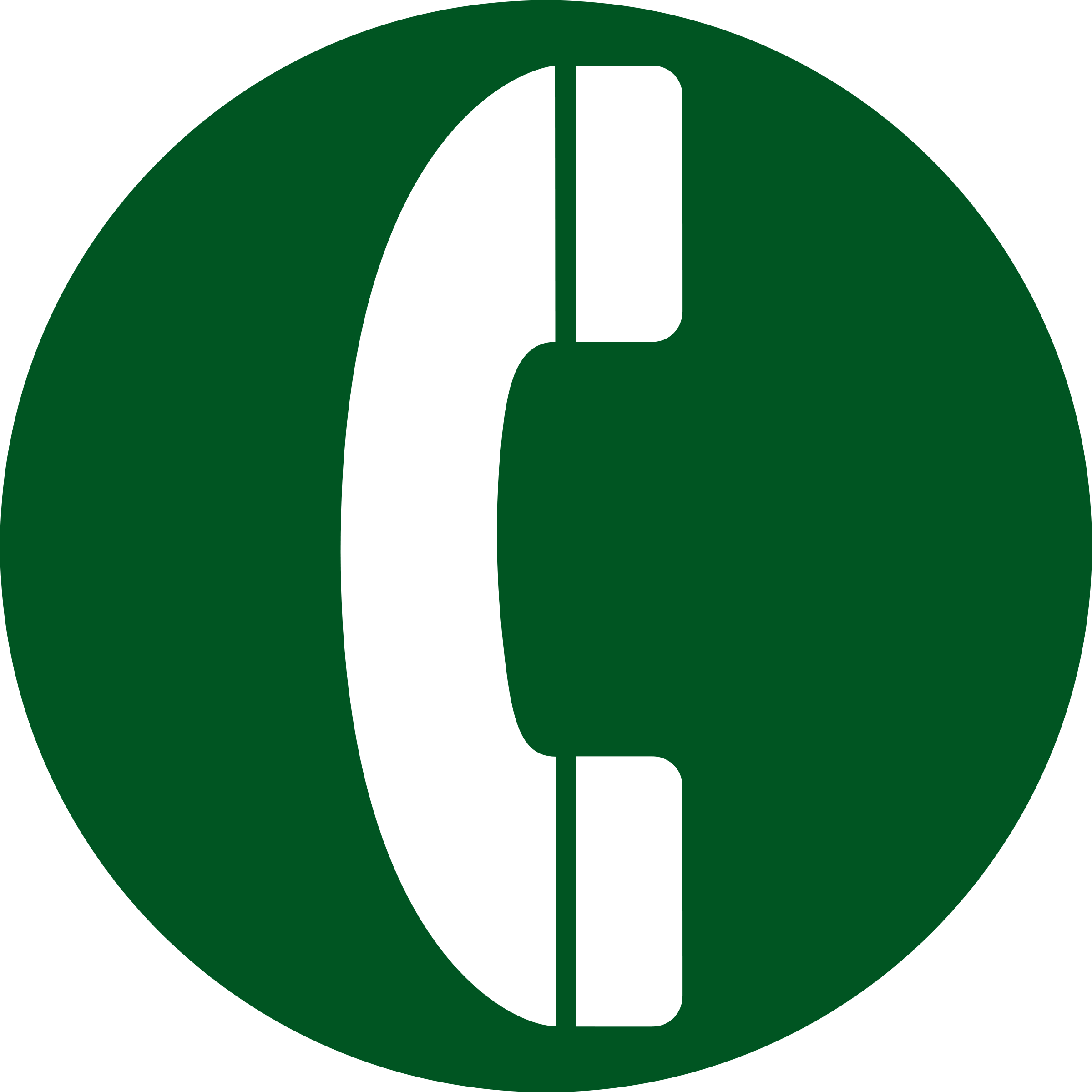 Telephone Images Free - Cliparts.co