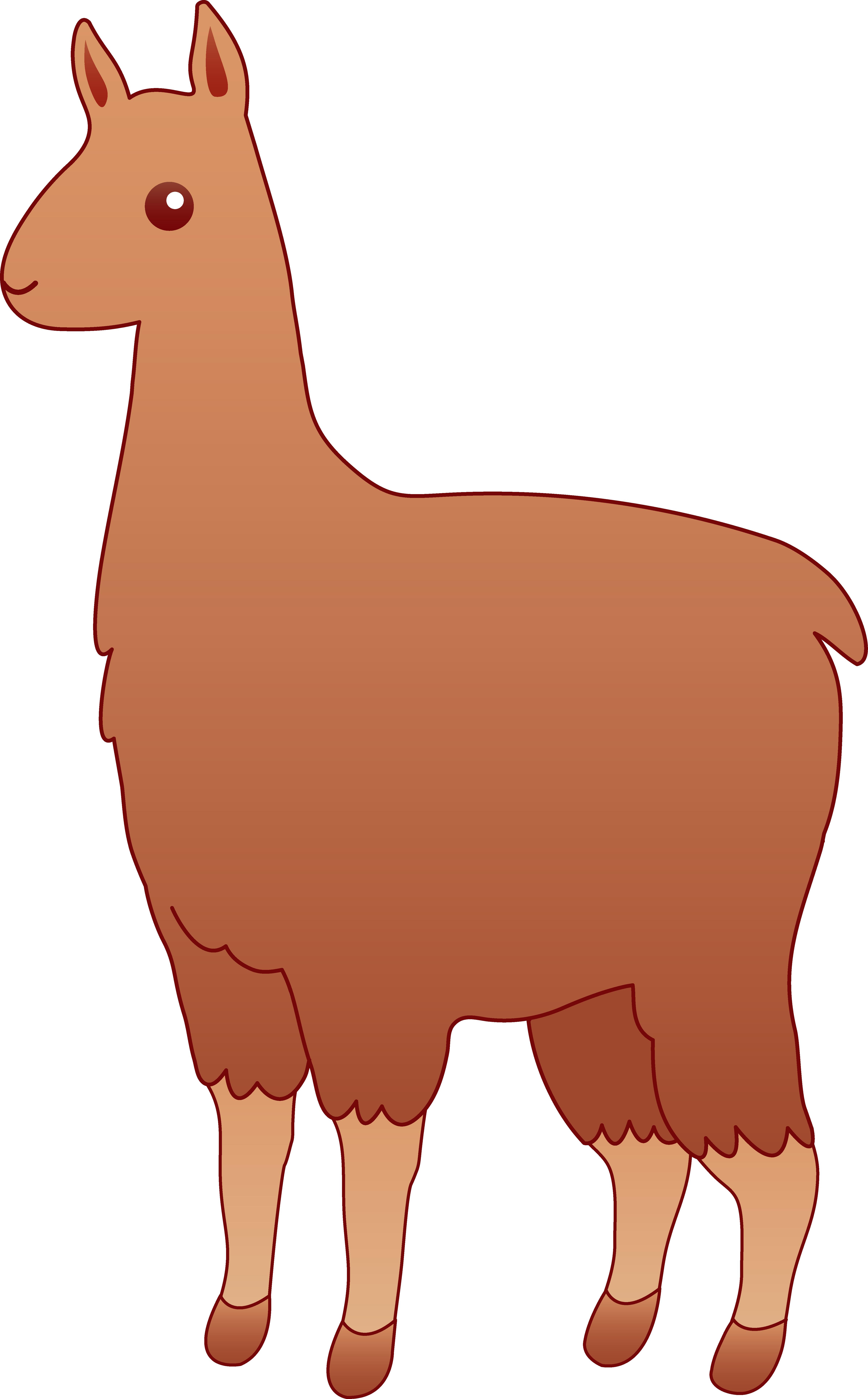 alpaca clipart cliparts co alpaca clipart free alpaca clip art free