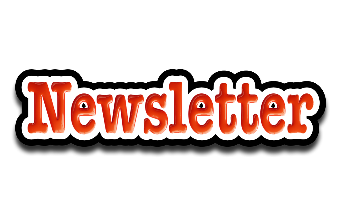 Newsletter clip art for Newsletter pictures