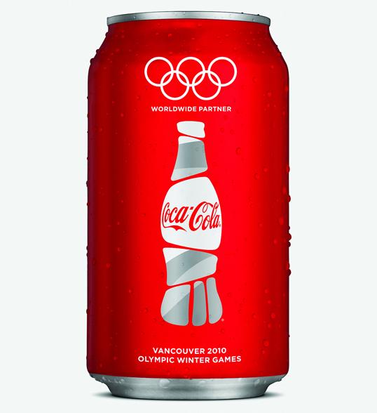 Winter Olympics Clipart