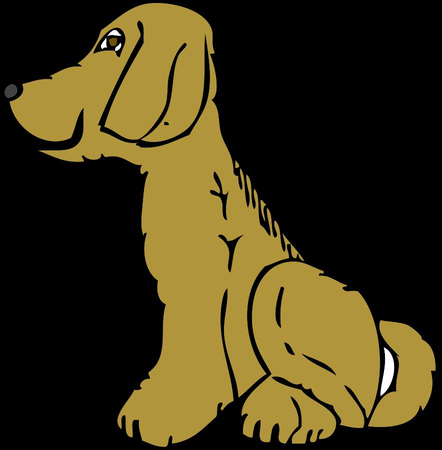 microsoft dog clipart - photo #32