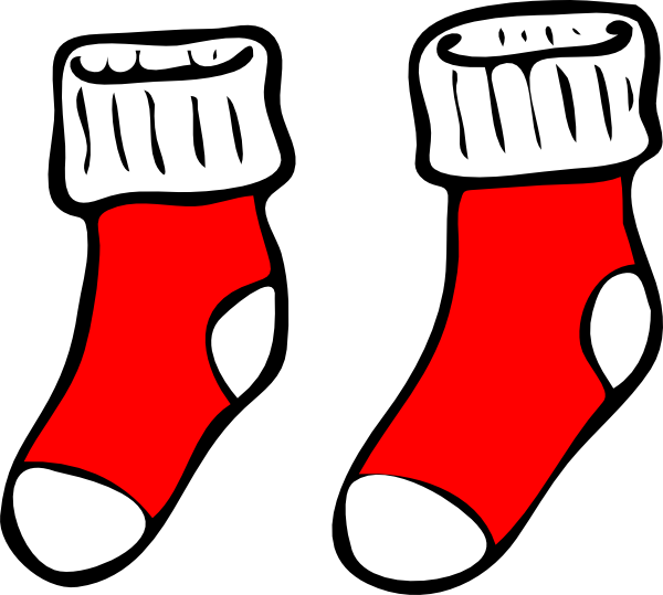 Sock Hop Clipart - Cliparts.co