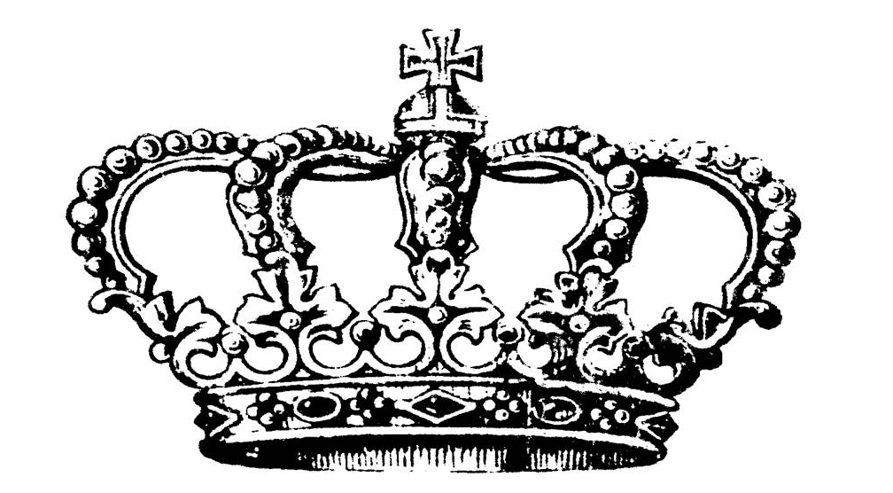 Crown Drawing Images & Pictures - Becuo