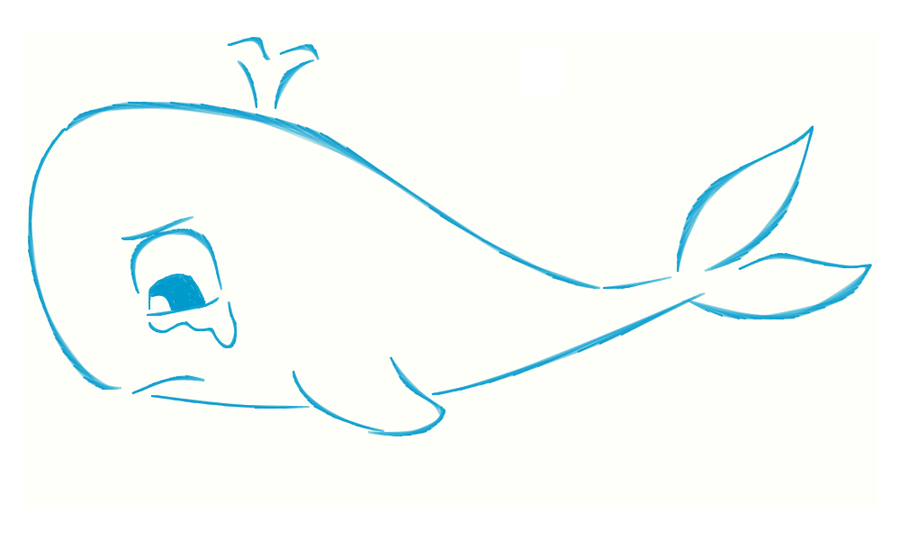 95256835236 together with Delfin Clipart in addition Icons Graphics in addition Clipart Piranha Blue in addition Animated Whale. on cartoon whale with a dolphin
