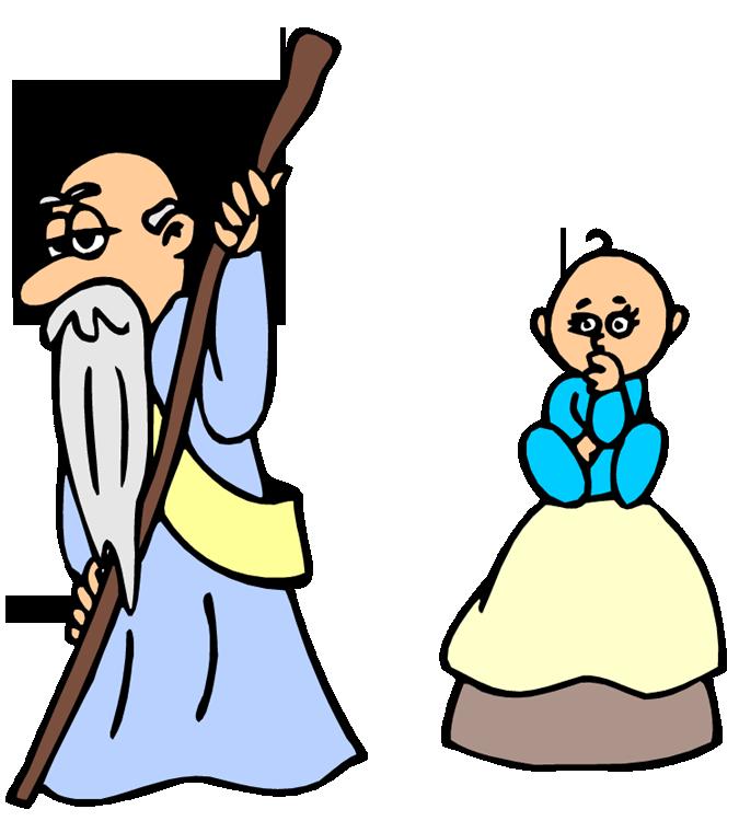 Confused Man Scratching Head Vector Cartoon Clipart - FriendlyStock |  Cartoon clip art, Hand on head, Cartoon man