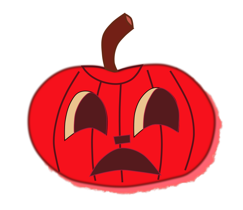 Free Clip Art Pumpkin - Cliparts.co