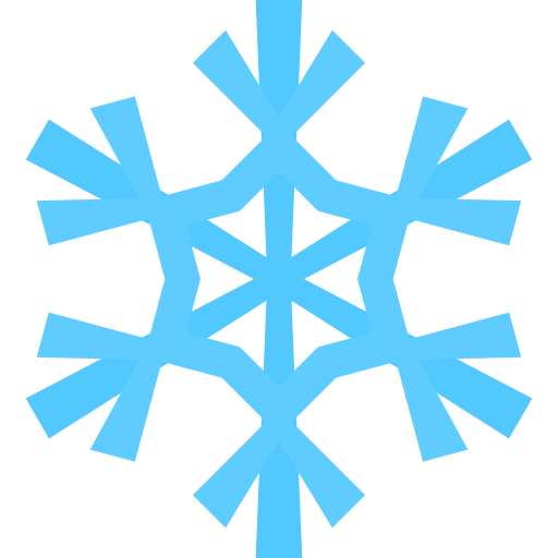 christmas snowflake clipart rh worldartsme com clipart snowflakes black and white clip art snowflake images