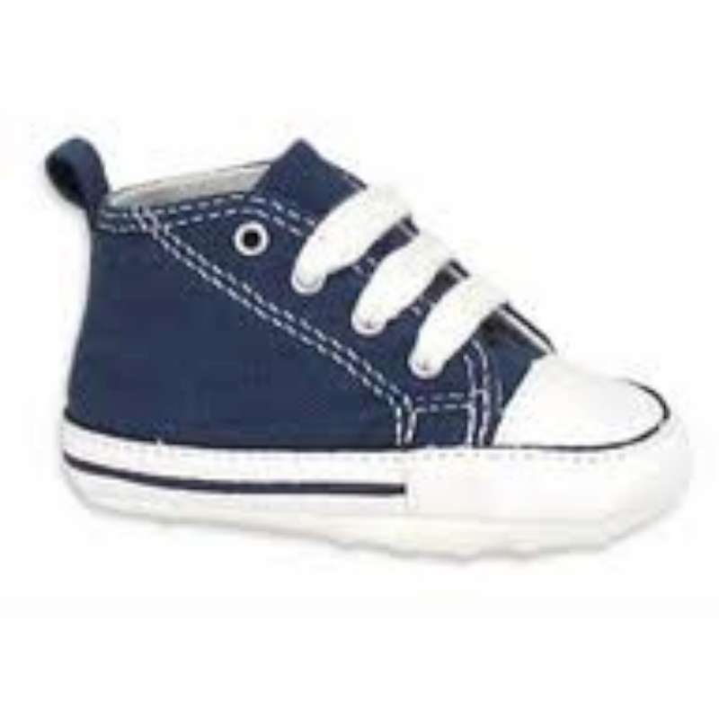baby shoes images cliparts co
