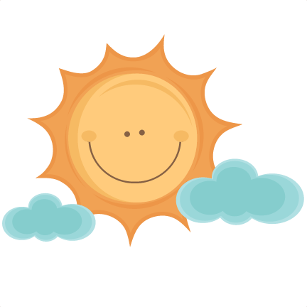 Cute Sun Pictures - Cliparts.co