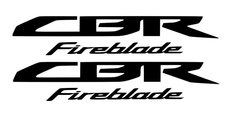 Cbr Logo - Cliparts.co