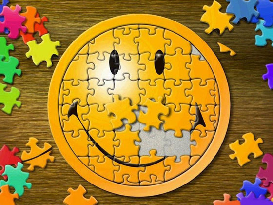 conference-jigsaw-puzzle - My Meeting Professional