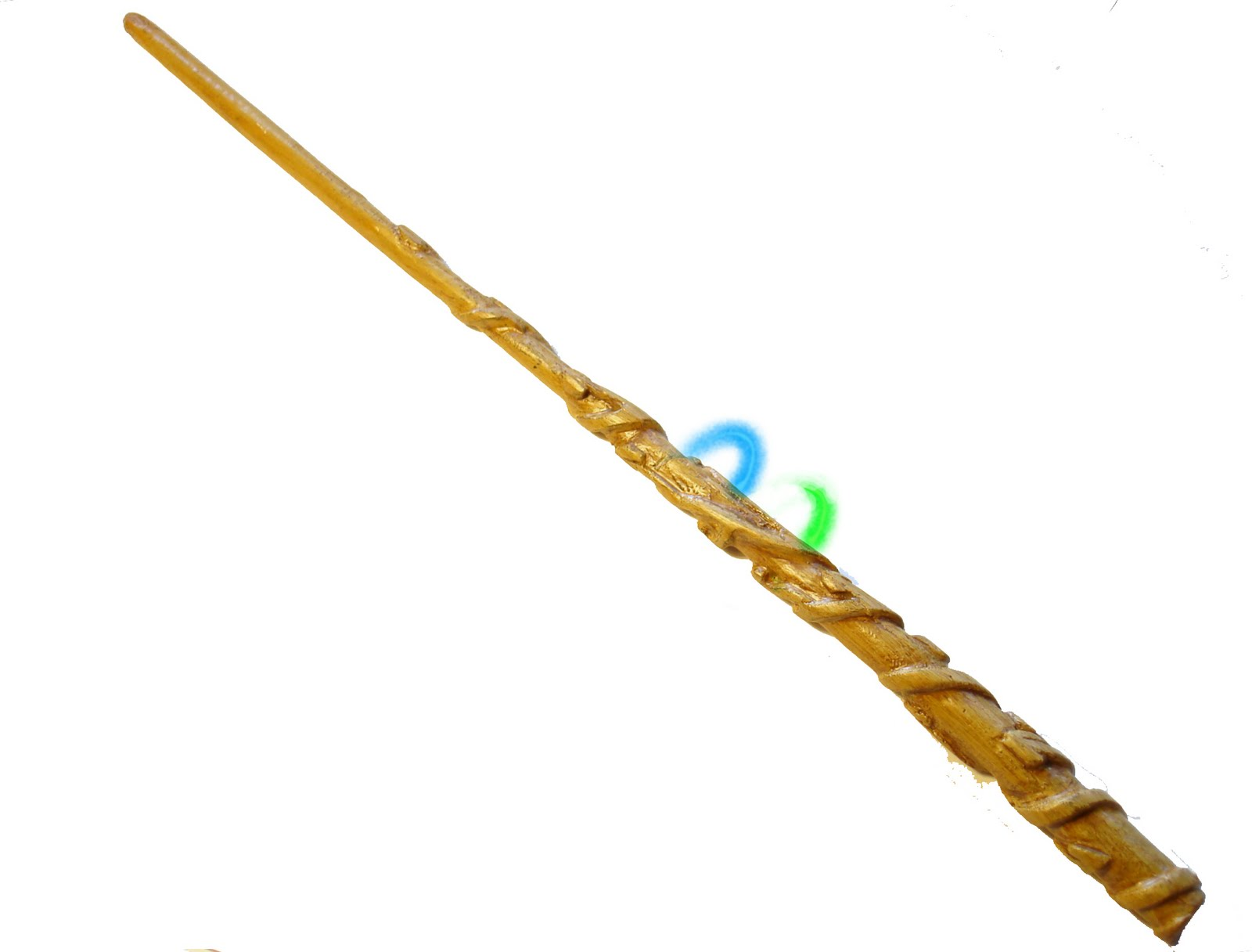 Pix For > Harry Potter Magic Wand Clipart