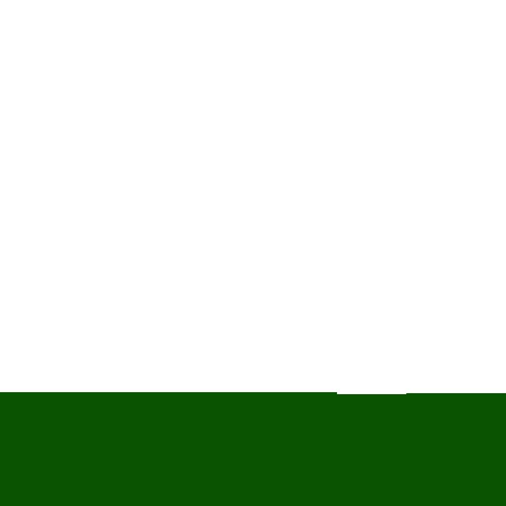 Rumput Animasi Cliparts