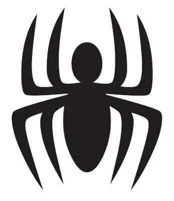 spider man