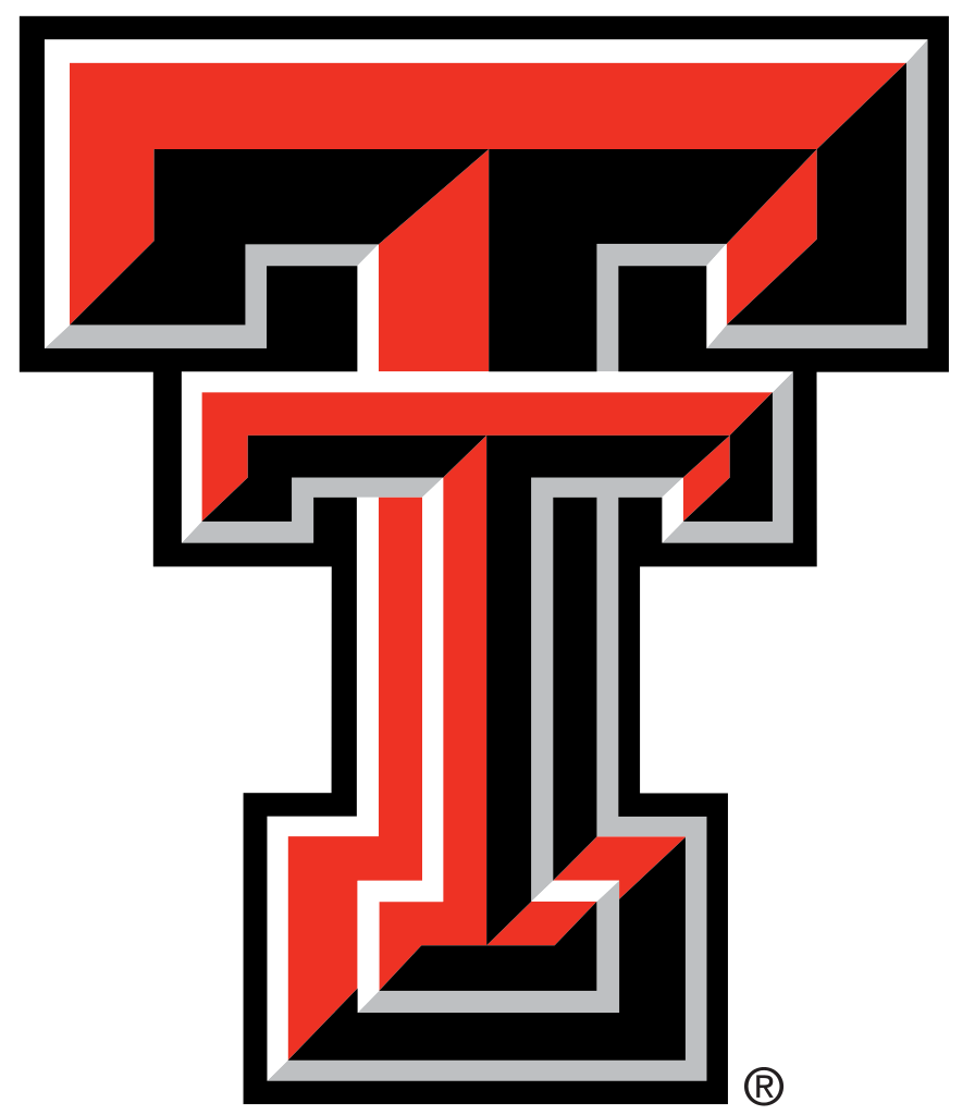 File:Texas Tech Red Raiders Logo.svg - Wikimedia Commons