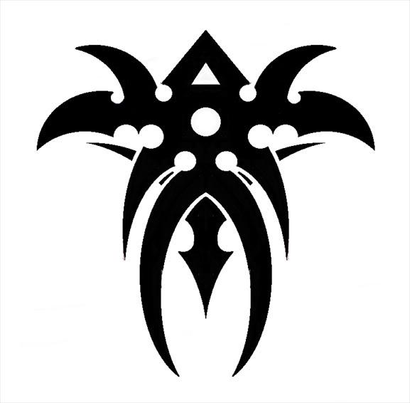 Cool Symbols - Cliparts.co