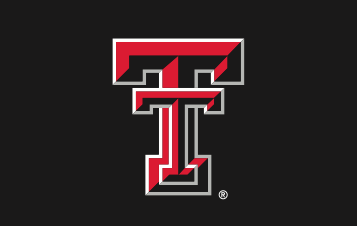 BRW Texas Tech Black Sewn/3-D Logo 3'x5' -Lady Liberty Flag ...