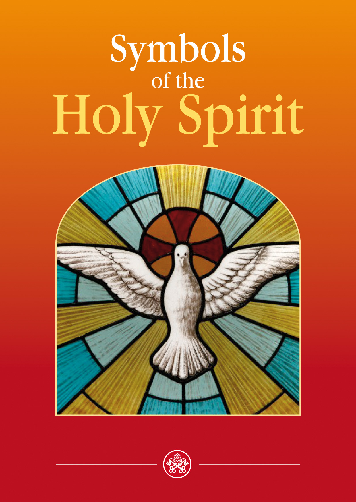 pentecostalism holy spirit and style renewal