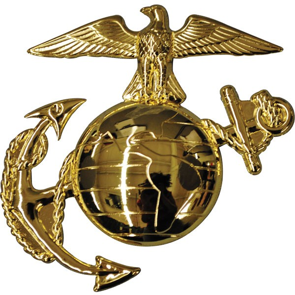 Marine Corps Clipart | Kavalabeauty