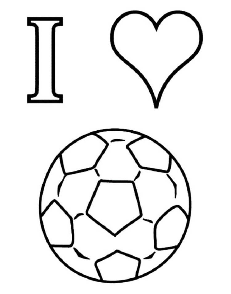 Soccer Girls Pictures ... Girls Soccer